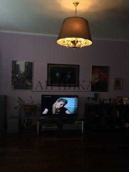 Аренда квартиры, Ярославль, Ул. Собинова - Фото 1