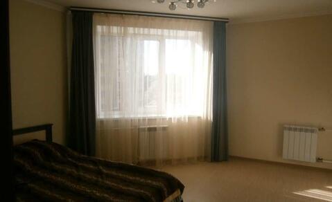Продается 3-комнатная квартира в п.внииссок, ул. Дружбы, д. 19 - Фото 5