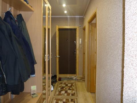 Продам 3-комнатную квартиру на ул. Ефремова - Фото 5