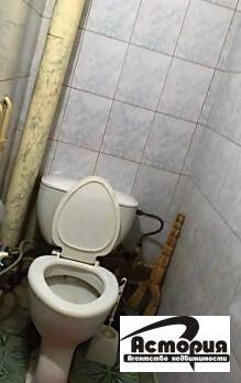 1 комнатная квартира, ул. Мраморная 6 а - Фото 2