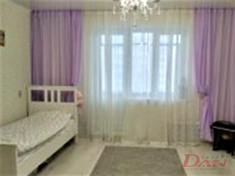 Квартира, ул. Чичерина, д.38 к.А - Фото 3
