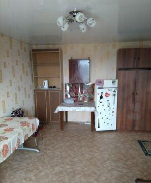 Продажа комнаты, Обнинск, Ленина пр-кт. - Фото 5