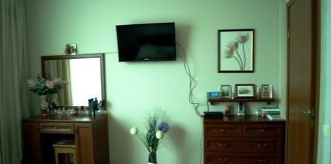 Квартира 4к - Фото 1