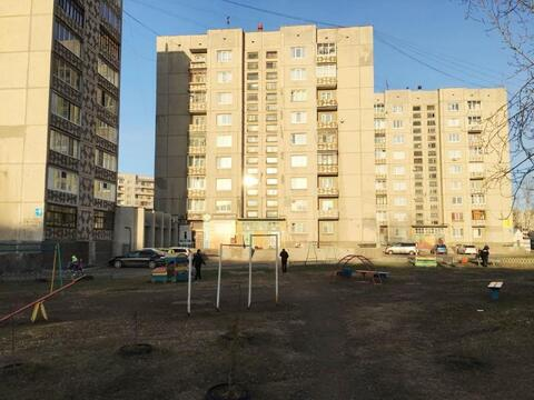 Аренда псн, Ангарск, - - Фото 2