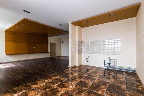 Продам 2 комнатную квартиру в ЖК Платановый - Фото 4