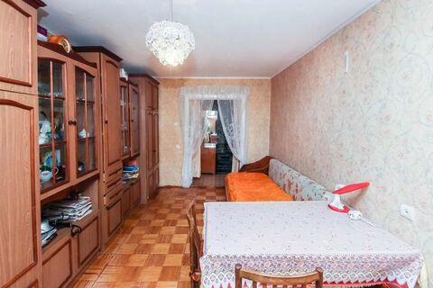 Продам 3-комн. кв. 66.7 кв.м. Тюмень, Ялуторовская - Фото 3
