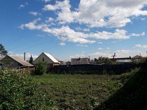 Продажа дома, Черногорск, Улица 1-я Шахтерская - Фото 2
