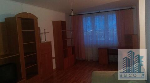 Аренда квартиры, Екатеринбург, Ул. Михеева М.Н. - Фото 3