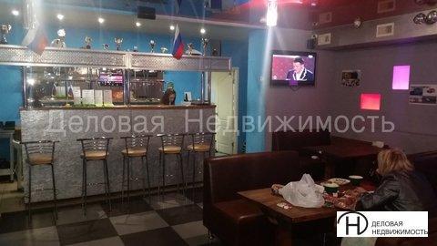 Продам действующий бизнес - кафе - Фото 4