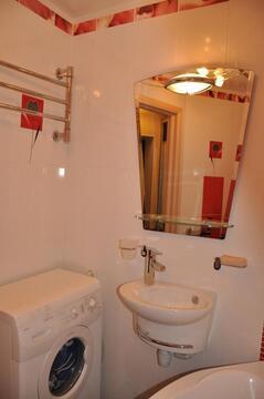 Продаю однокомнатную квартиру с дизайнерским ремонтом - Фото 5