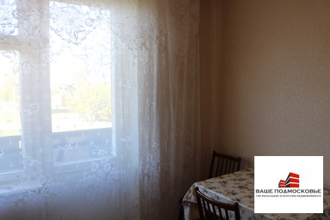Однокомнатная квартира в поселке Рязановский - Фото 5
