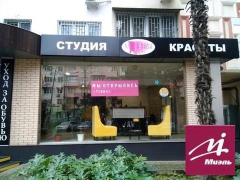 Продажа псн, Сочи, Ул. Воровского - Фото 2