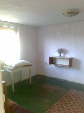 Крепкая жилая дача на молочке 37 кв.м 2 этажа - Фото 5