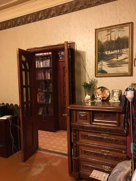 Продам квартиру с большим метражом - Фото 3