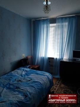 Продам не дорого 3х комнатную квартиру - Фото 5