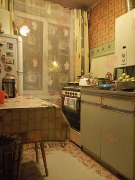 Продается квартира г.Фрязино, улица Ленина - Фото 2