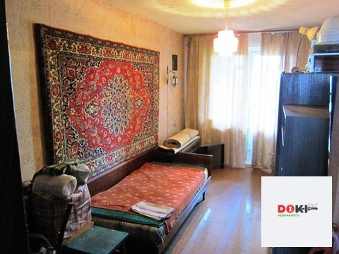 Продажа трехкомнатной квартиры в 3-ем микрорайоне г.Егорьевск - Фото 3