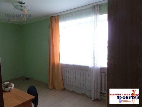 Продажа квартиры, Новосибирск, Ул. Строительная - Фото 2