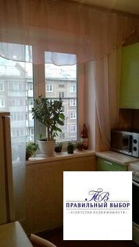 Продам 2к.кв. ул. Клименко, 3 - Фото 4