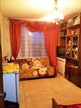 Продается комната - Фото 3