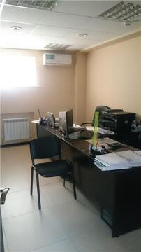 Продажа офиса, Краснодар, Им Дзержинского улица - Фото 3