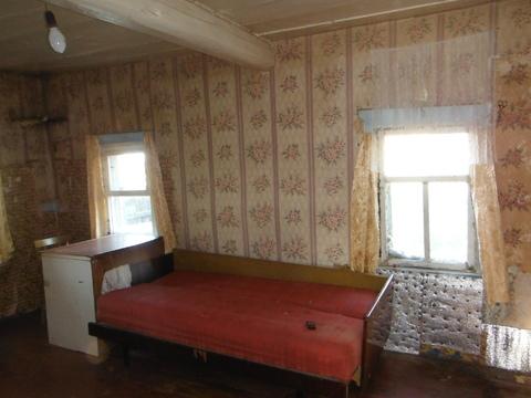 Продам жилой дом в с. Перекопная Лука - Фото 4