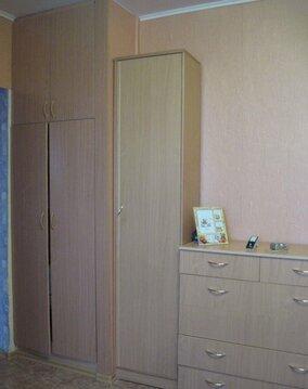 Однокомнатная квартира в г. Кемерово, Радуга, ул. Институтская, 28 - Фото 5