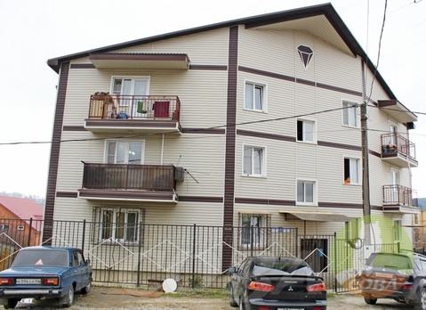 Продажа квартиры, Сочи, Ул. Земляничная - Фото 2