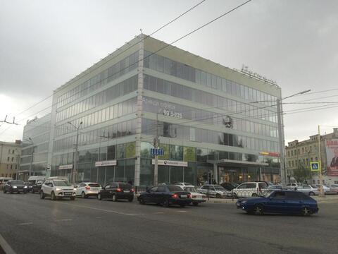 Сдается Офис. , Астрахань г, улица Тургенева 10/14 - Фото 1
