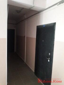 Продажа квартиры, Хабаровск, Квартал Моряков Амурцев ул. - Фото 2