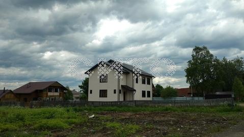 Продажа дома, Череповец, Семенковская Улица - Фото 2