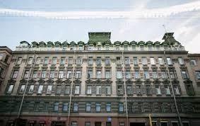 Объявление №61459331: Продаю 6 комн. квартиру. Санкт-Петербург, ул. Жуковского, 7,