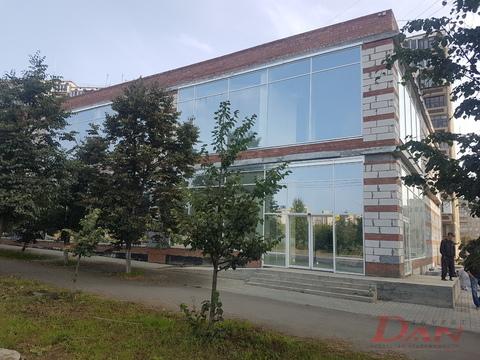 Коммерческая недвижимость, ул. Салавата Юлаева, д.29 - Фото 2