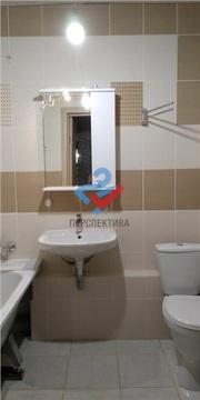 Продается 1-комнатная квартира площадью 35 кв. м. с. Миловка - Фото 4