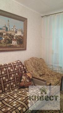 Продам двухкомнатную квартиру в п.Голицыно - Фото 3
