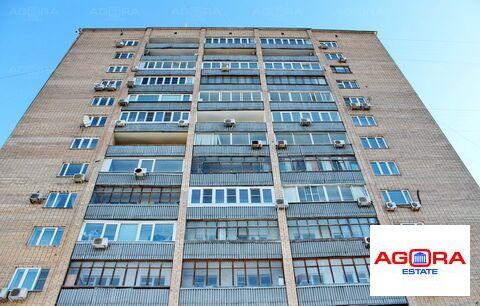 Продажа торгового помещения, м. Полянка, Ул. Якиманка Б. - Фото 3