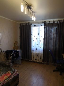 Продается 2-комнатная к-ра г. Сергиев Посад, пр-т Кр. Армии, д.234 к.3 - Фото 3
