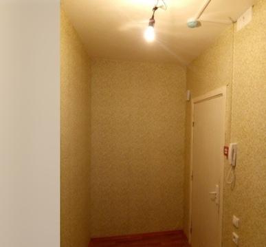 Продажа квартиры, Иваново, М-он Рождественский - Фото 4