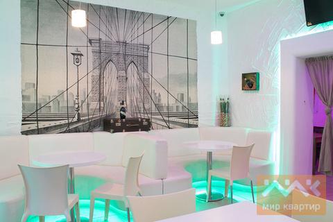 Предлагаем к продаже ресторан с новым оборудованием и мебелью. - Фото 5