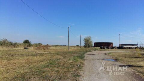 Продажа склада, Новая Адыгея, Тахтамукайский район, Шоссе Тургеневское - Фото 2