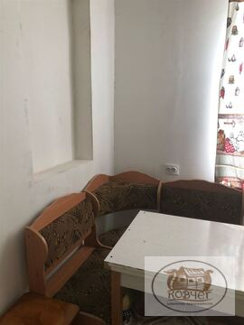 Продажа квартиры, Брянск, Ул. 11 лет Октября - Фото 5