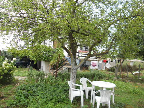 Продаётся дом в Болгарии - Фото 2