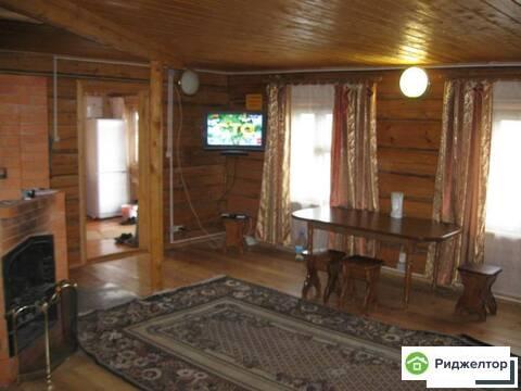 Аренда дома посуточно, Степичево, Малоярославецкий район - Фото 2