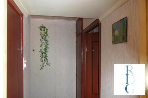 Аренда квартиры, Люберцы, Люберецкий район, 1-й Панковский - Фото 5