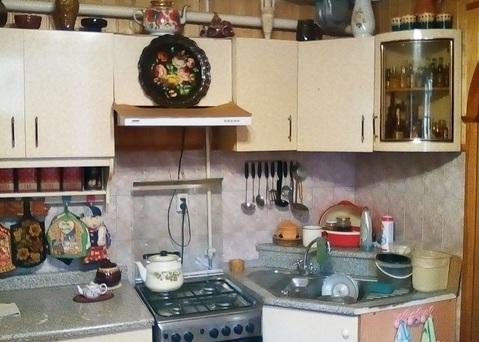 Продам часть дома ул.Летняя - Фото 3