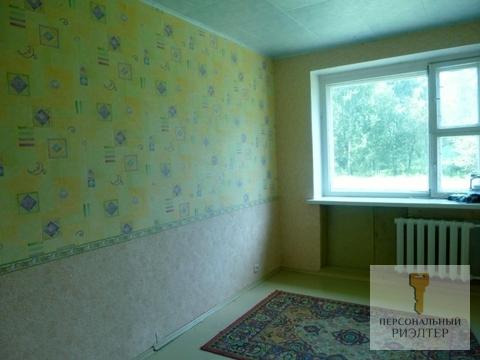 Хорошая 3-к квартира, 1 км от Витебска - Фото 4