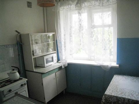 Продам квартиру по ул.Пушкина, д.51 в г.Кимры - Фото 2