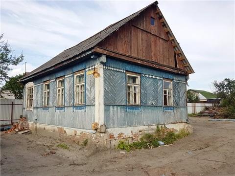 Продажа участка, Брянск, Ул. Зеленая - Фото 2