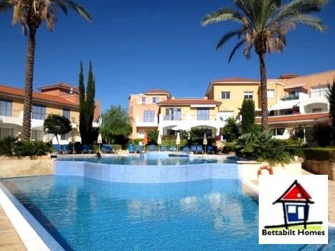 Объявление №1801436: Продажа апартаментов. Кипр