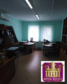 Сдается в аренду офис Респ Крым, г Симферополь, ул Федотова, д 25 - Фото 3